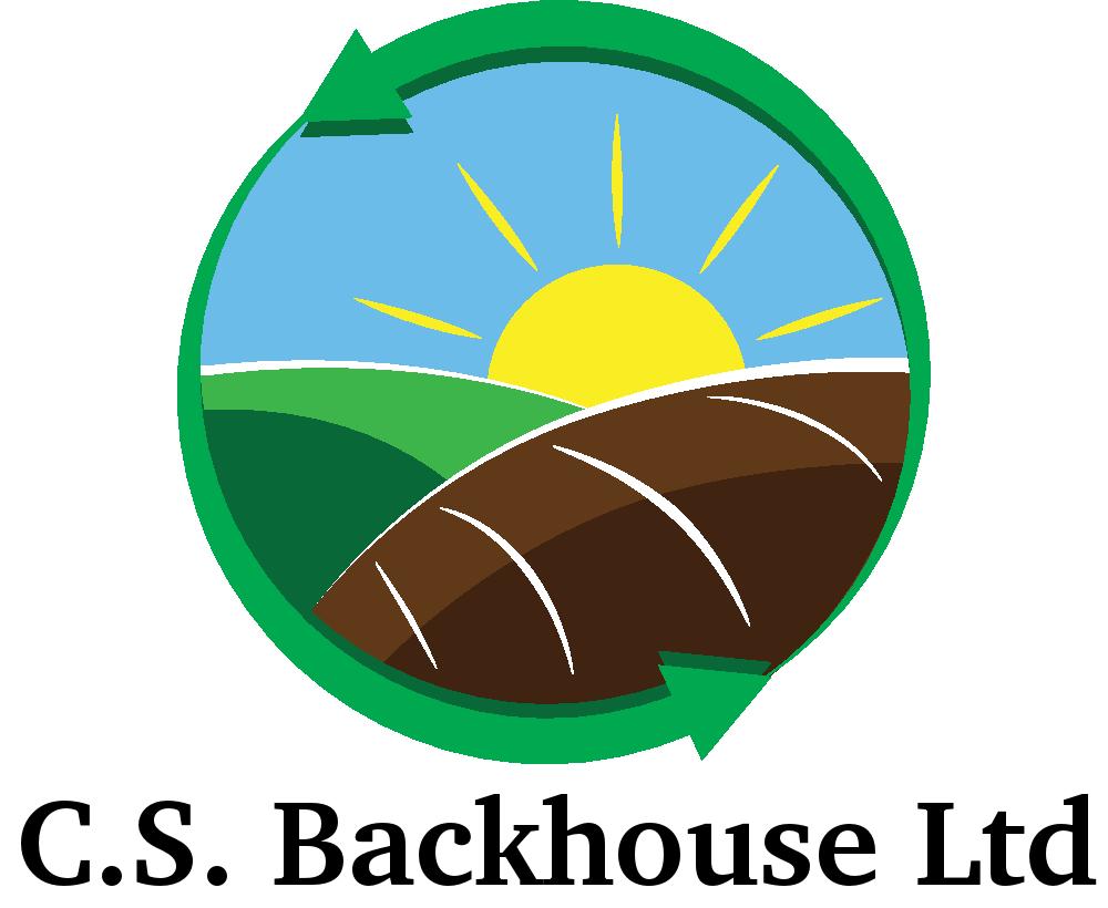 C.S. Backhouse Ltd